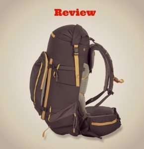 Backpack: The Full Mountainsmith Lariat 65 Review