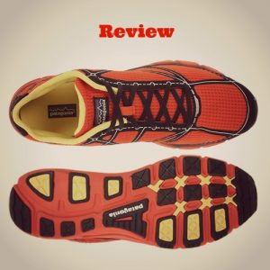 The Patagonia EVERlong Trail Running Shoe for Women: The Ultimate Review