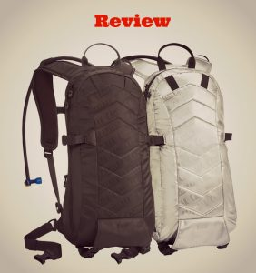 Camelbak Asset Hydration Pack Review: Does This Live Up to the Hype?
