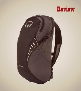 A Review of The Versatile Osprey Daylight Daypack – Your Perfect Sidekick!
