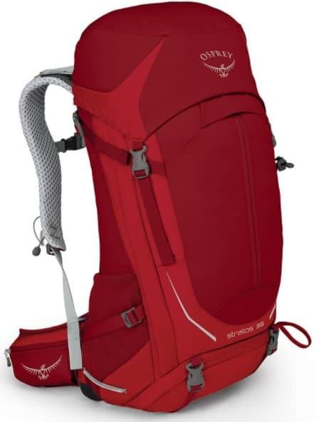 osprey statos 36 backpack