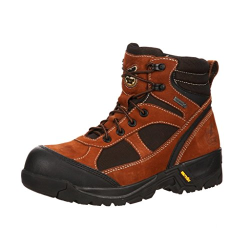 c34fb060761 5 Best Composite Toe Hiking Boots for 2019 - All Outdoors Guide