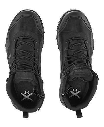 23fb50b4d90 Under Armour Valsetz RTS Boots Review  Worth the Money  - All ...