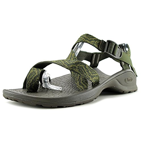 Chaco Updraft EcoTread 2 Sandal Review