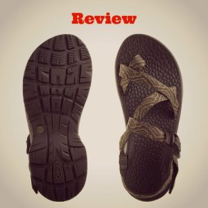 The Chaco Updraft EcoTread 2 Sandal Review: Is This the Shoe for Summer?