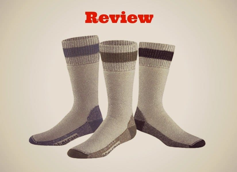 Farm to Feet Socks Review [Unbiased Review]