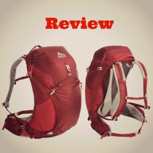 Read more about the article The Gregory Z 40 Backpack Review: Does This Pack Live Up to the Hype?