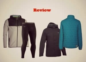 Top Under Armour ColdGear Infrared Apparel – The Full Review