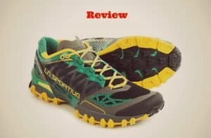 A Review of the La Sportiva Bushido: A Trail Shoe You'll Love
