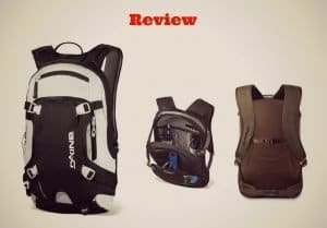 Read more about the article A Review of Dakine Heli Pack 11L: Compact but Versatile