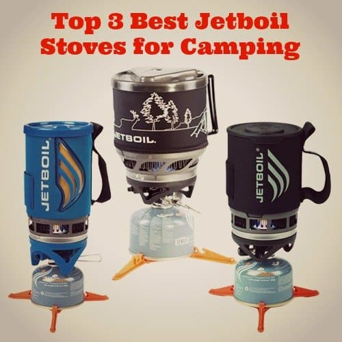 you can also choose the best stove for your camping from our listedbest jetboil stoves