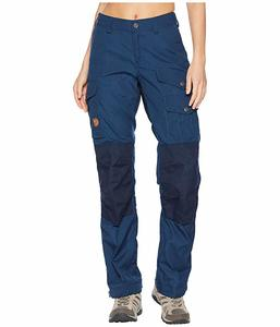 best hiking pants for women