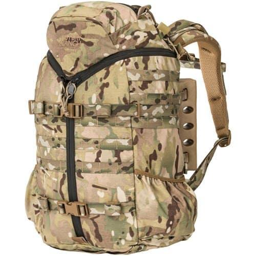 3 Day Assault BVS_10-hero-muticam-assault-pack