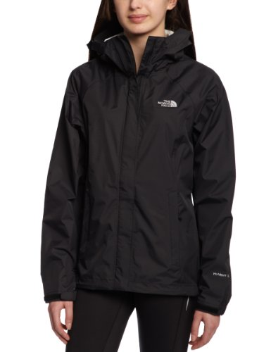 750bdae2f North Face Venture Jacket Review - A Good Versatile Outdoor Jacket ...