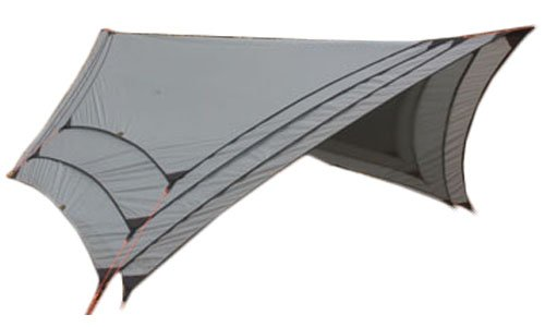well known maccat gen4 hammock tarps