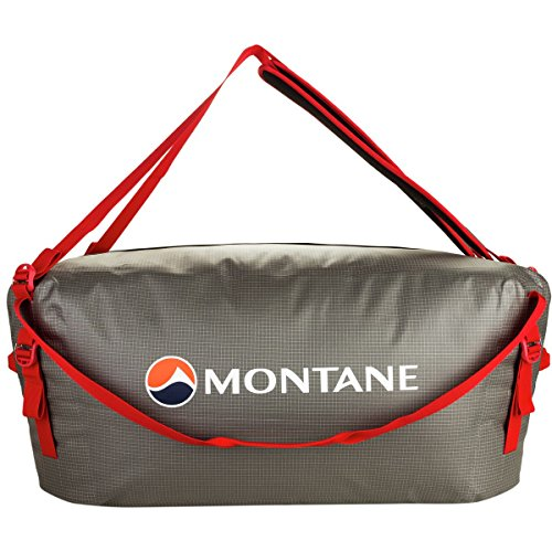 a9cbbc484 A Lightweight Bag That Works? The Full Montane Transition 100 Bag ...