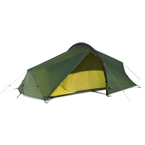 The Top 3 Best Two Person Tents For Couples Or Close Friends