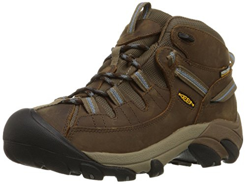 1a9a1116843 The Best Hiking Boots for Women - Hiking Shoes Designed for Women