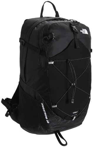 8c0ccb9a5ccf The Top 3 Best North Face Backpacks for the Outdoors