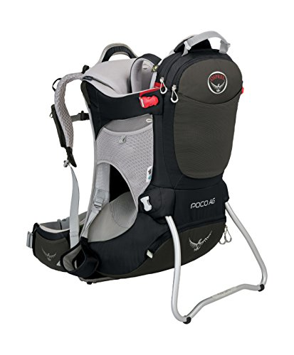 929fe4c8c84 Osprey has long been a respected brand for all things pertaining to outdoor  gear