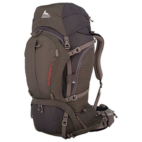 8bd1938e828 The Best Internal Frame Backpacks - Get with the Times!