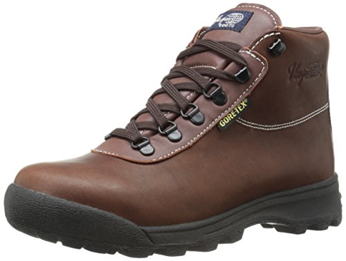 b5272925426 Vasque Sundowner Reviews - Are These Hiking Boots Worth their Weight?
