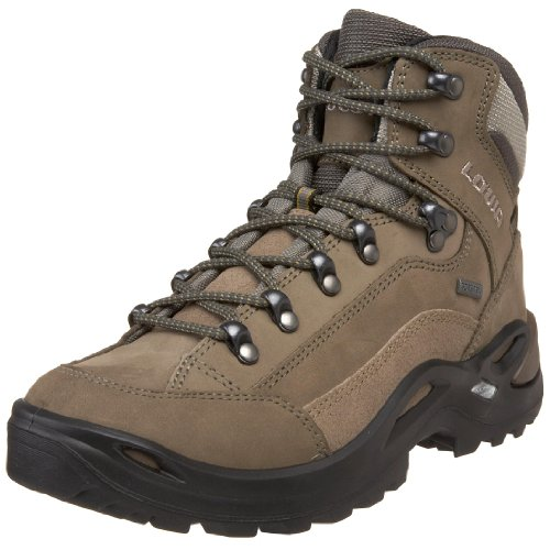 8f7bbea2f58 The Best Hiking Boots for Women - Hiking Shoes Designed for Women