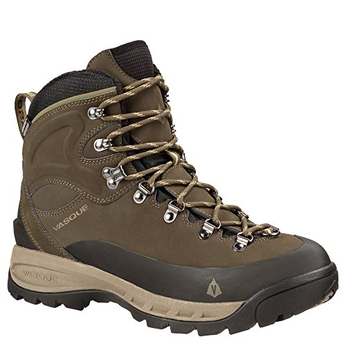 super popular 8c05d 2c7db The Best Insulated Hiking Boots for Cold Weather and Winter ...