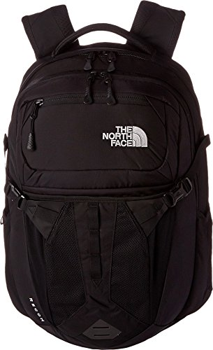 1a62222a7f North Face Recon vs Borealis in 2019 - Which is the Better Backpack ...