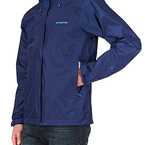 dac84997247e5 Patagonia Torrentshell Review - Is This Jacket Worth the Money ...