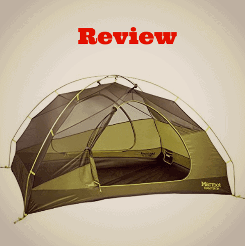 The Full Marmot Tungsten 3P Tent Review You Have to Read Before You Camp!