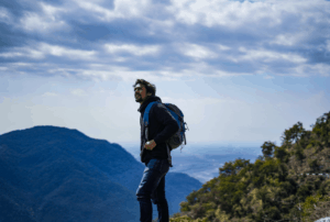 North Face Recon vs Borealis in [2021]: Which is the Better Backpack?