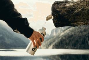 Takeya vs Hydro Flask in 2021 | Insulated Water Battle!