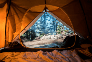 A Review of the Marmot Ajax 3 Tent: Is It Right For You?