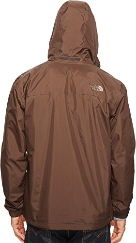 238c53c41 North Face Venture 2 vs Resolve 2 - Which is Best in 2019? - All ...
