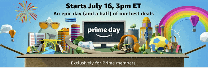 prime day hiking deals