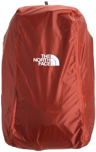 ea9c59a9f The Top 3 Best North Face Backpacks for the Outdoors