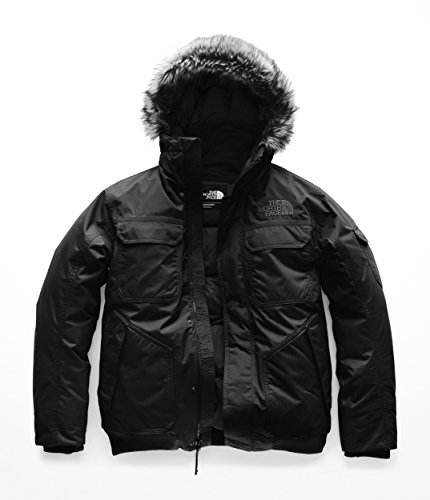 97a23186bcb87 The North Face has an incredible reputation and a proven track record.  Though they might not be considered a luxury brand like Canada Goose, ...