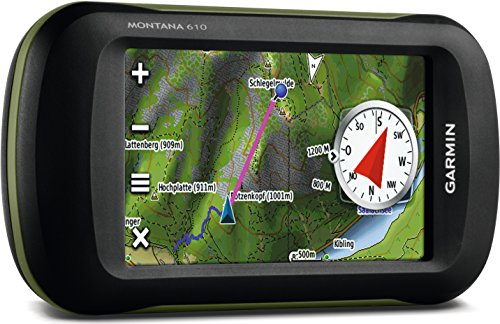 Garmin Oregon vs Montana: Which GPS Should You Buy [2019 ... on garmin astro 320 topo maps, garmin rino 120 topo maps, garmin etrex 20 topo maps, garmin dakota 20 topo maps, garmin etrex legend hcx topo maps,