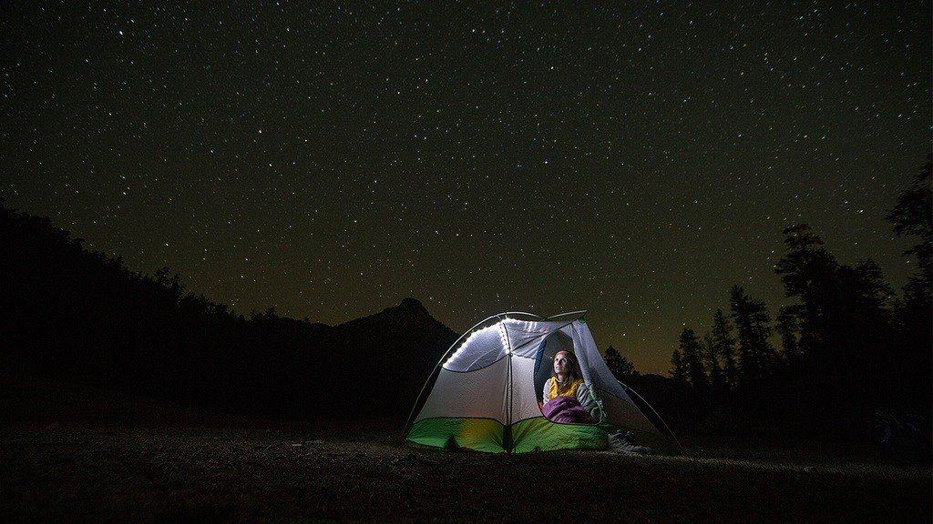 where are big agnes tents made