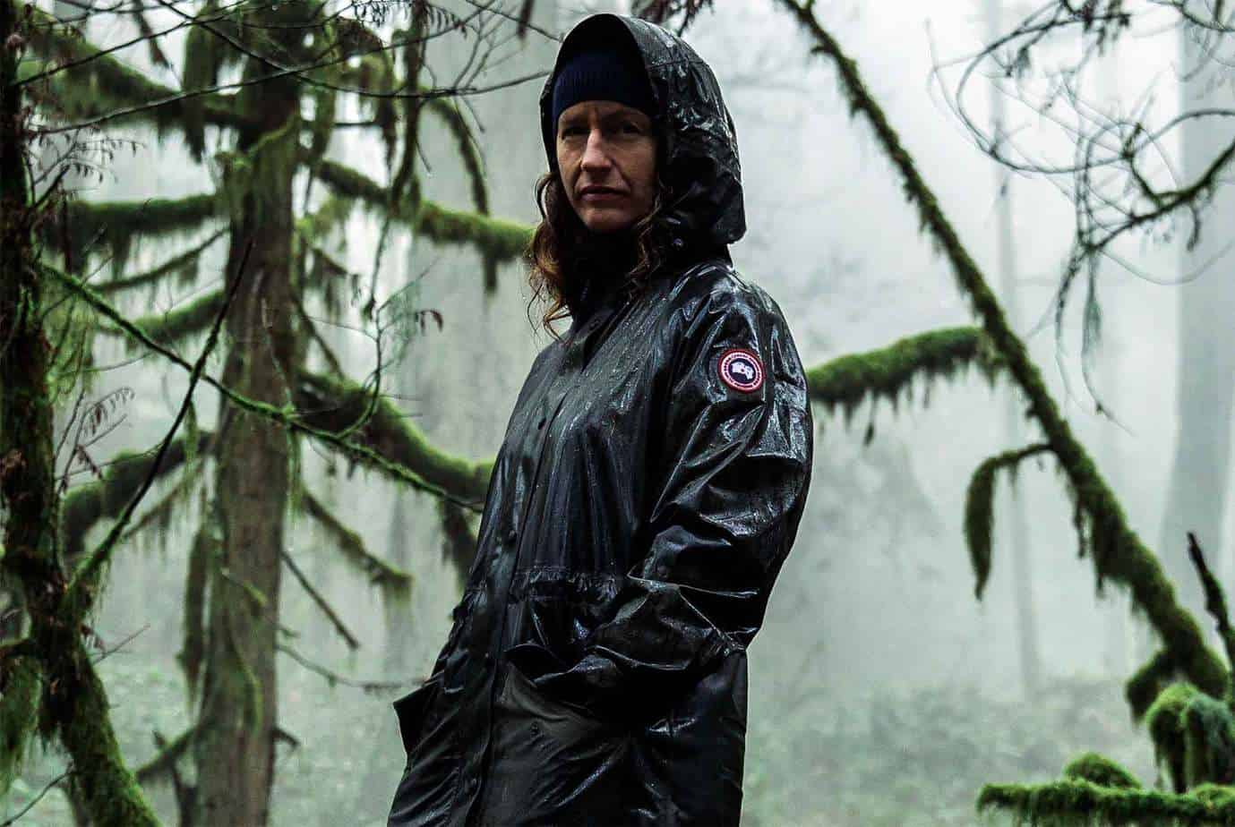 Nobis vs Canada Goose Jackets: Which is Right For You?