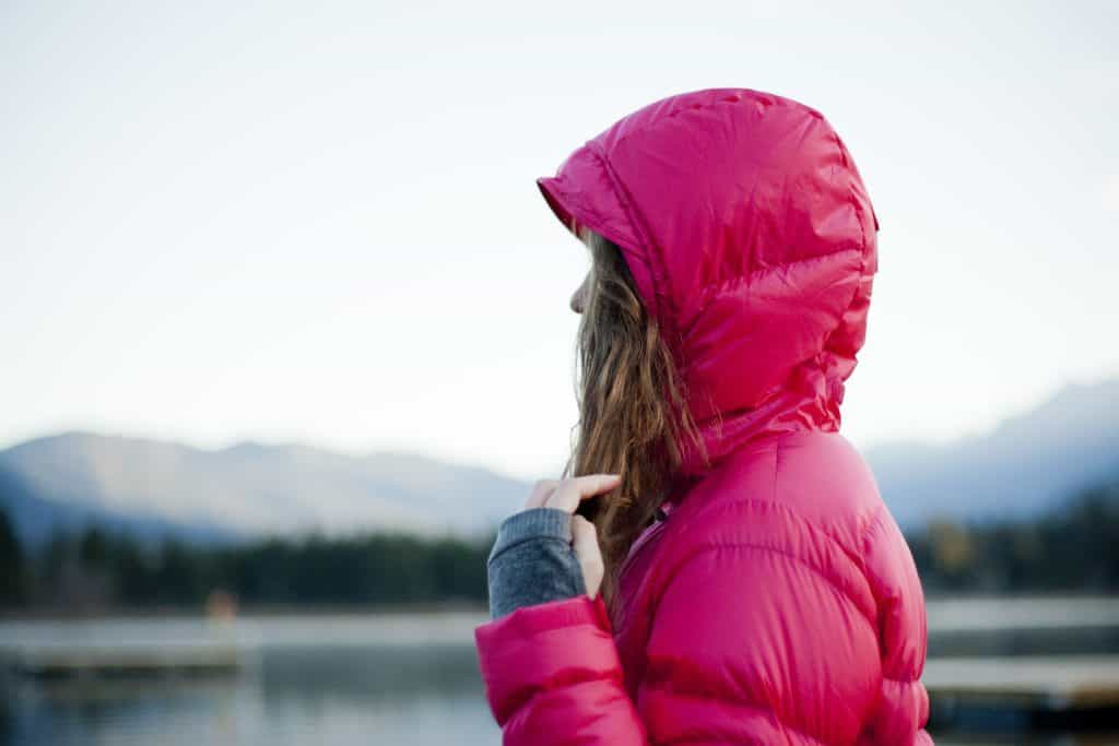 hoodie jacket for womens