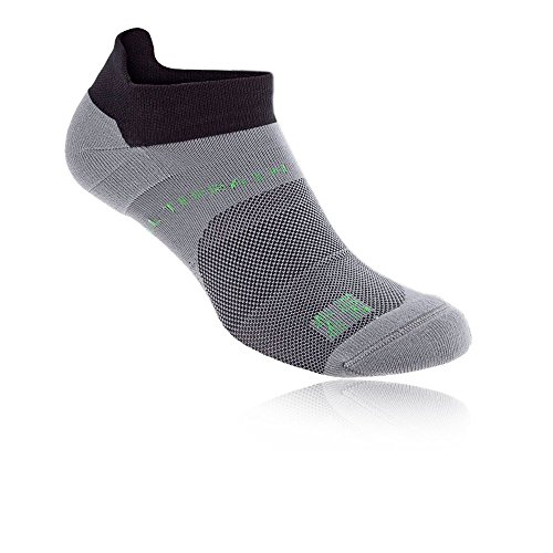 bfc06d960157a For lovers of the low-cut hiking sock and products offering first-rate  functionality at a very palatable price