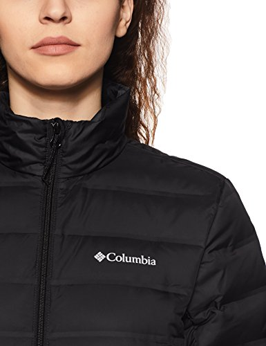 18b9dfc13 Columbia Lake 22 Jacket Review (2019 UPDATE): Yay or Nay? - All ...