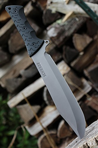 6 Best Bowie Knives | What's the Best Bowie Knife? - All