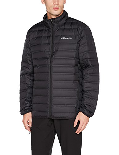 60aebccb9 Columbia Lake 22 Jacket Review (2019 UPDATE): Yay or Nay? - All ...