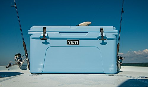 Why are Yeti Coolers so Expensive? - All Outdoors Guide