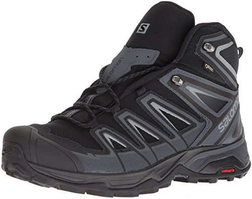 df512eee5bd1 The Best Hiking Boots for Machu Picchu s Inca Trail - All Outdoors Guide