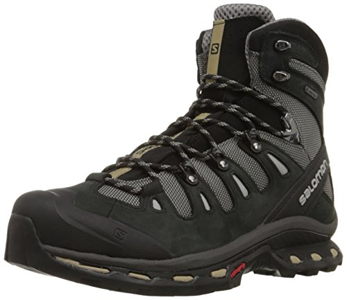 fd06bae5ec5 The 5 Best Hiking Boots for Iceland: Top Options Specifically for ...