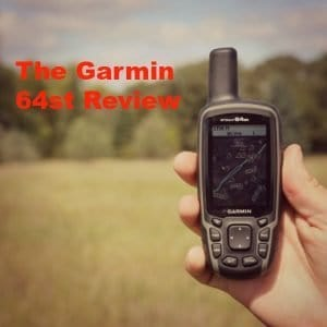 Garmin 64st Review [2021]: Worth it, or Overpriced GPS?
